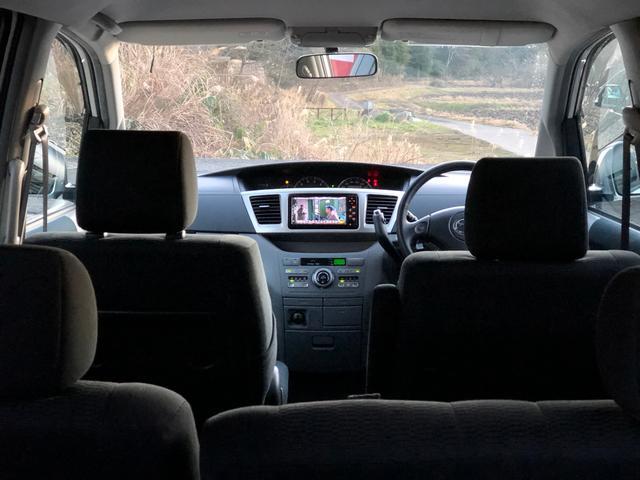 「トヨタ」「ヴォクシー」「ミニバン・ワンボックス」「広島県」の中古車34