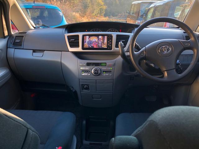 「トヨタ」「ヴォクシー」「ミニバン・ワンボックス」「広島県」の中古車36