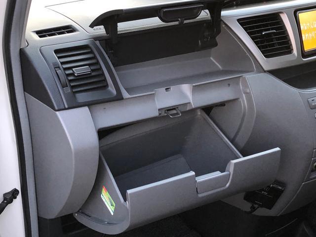 「トヨタ」「ヴォクシー」「ミニバン・ワンボックス」「広島県」の中古車43