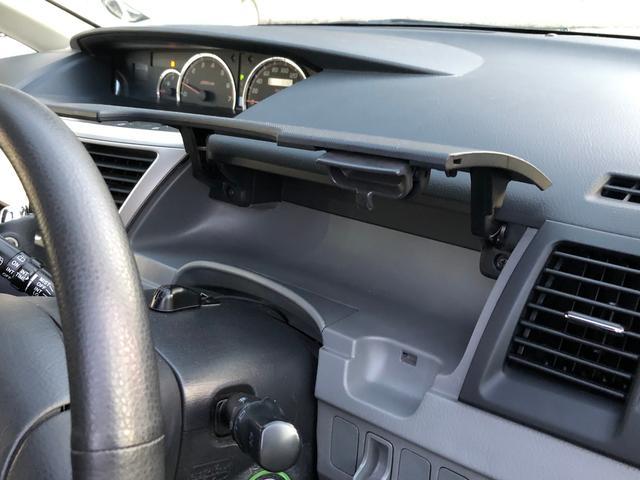 「トヨタ」「ヴォクシー」「ミニバン・ワンボックス」「広島県」の中古車45