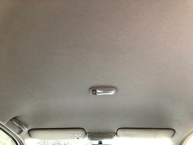 「トヨタ」「ヴォクシー」「ミニバン・ワンボックス」「広島県」の中古車61