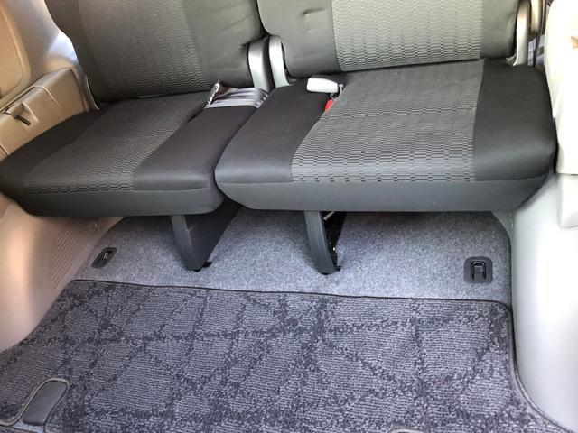 「トヨタ」「ヴォクシー」「ミニバン・ワンボックス」「広島県」の中古車66
