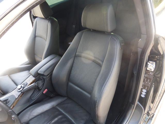 「BMW」「BMW」「クーペ」「岡山県」の中古車14