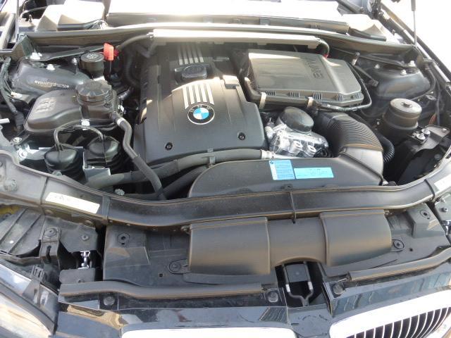 「BMW」「BMW」「クーペ」「岡山県」の中古車17