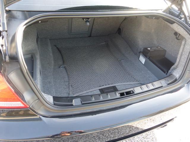 「BMW」「BMW」「クーペ」「岡山県」の中古車18