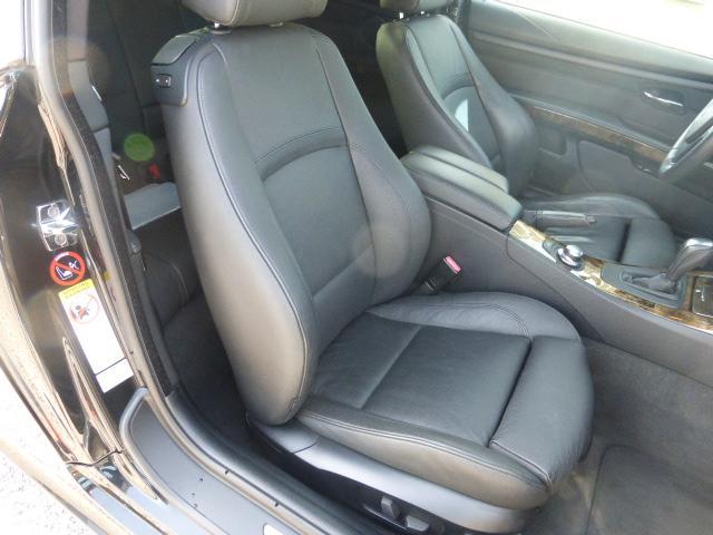 「BMW」「BMW」「クーペ」「岡山県」の中古車24