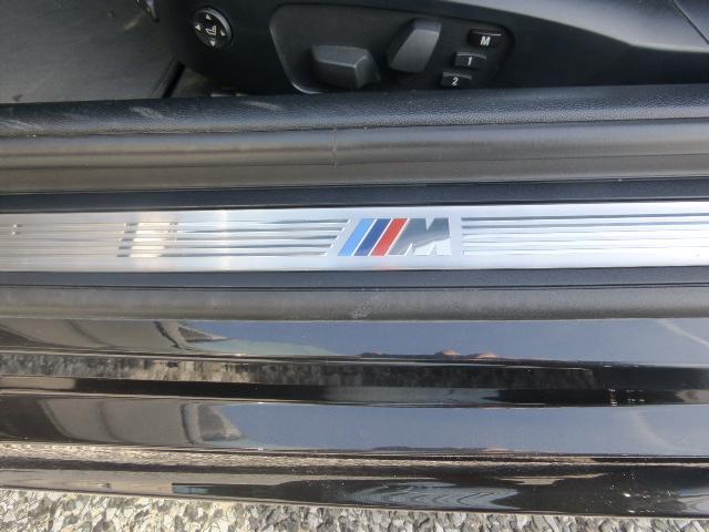 「BMW」「BMW」「クーペ」「岡山県」の中古車27