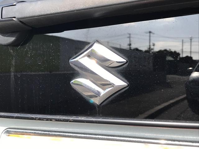 「スズキ」「パレット」「コンパクトカー」「広島県」の中古車50