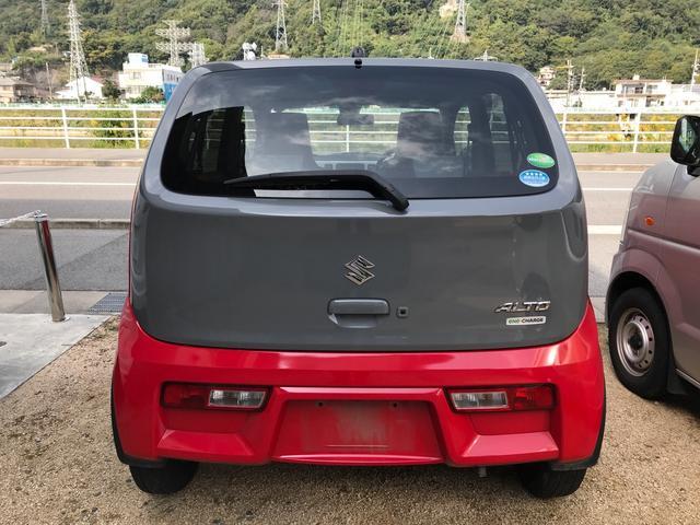 X 4WD アイドリングストップ CD AUX スマートキー オートエアコン AW13インチ シートヒーター(26枚目)