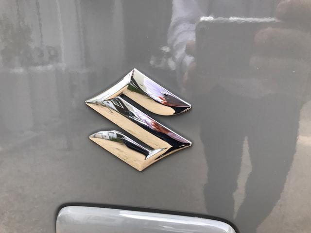 X 4WD アイドリングストップ CD AUX スマートキー オートエアコン AW13インチ シートヒーター(39枚目)