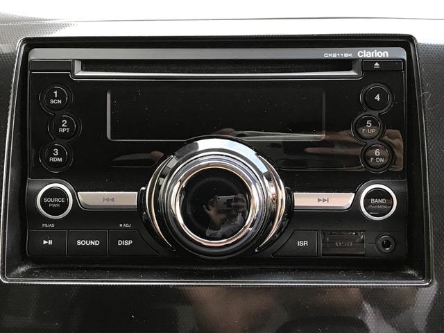 XT ETC CD USB HIDヘッドライト スマートキー 純正AW15インチ パドルシフト 盗難防止システム ベンチシート フルフラット(6枚目)
