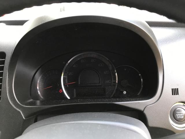 XT ETC CD USB HIDヘッドライト スマートキー 純正AW15インチ パドルシフト 盗難防止システム ベンチシート フルフラット(7枚目)