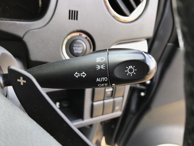 XT ETC CD USB HIDヘッドライト スマートキー 純正AW15インチ パドルシフト 盗難防止システム ベンチシート フルフラット(32枚目)