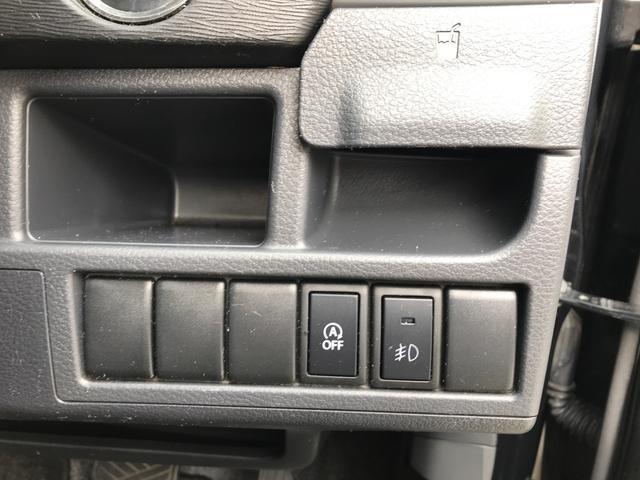 T アイドリングストップ ETC ナビ フルセグTV CD DVD USB HIDヘッドライト スマートキー 純正AW15インチ オートエアコン 盗難防止システム ベンチシート フルフラット(14枚目)