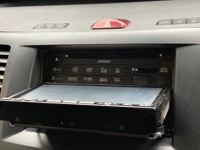 20CS 8人乗り 両側電動スライドドア ETC ナビ フルセグTV バックカメラ CD DVD Bluetooth スマートキー オートエアコン(9枚目)