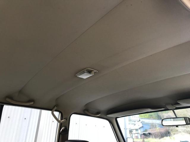 「トヨタ」「ランドクルーザー60」「SUV・クロカン」「広島県」の中古車20