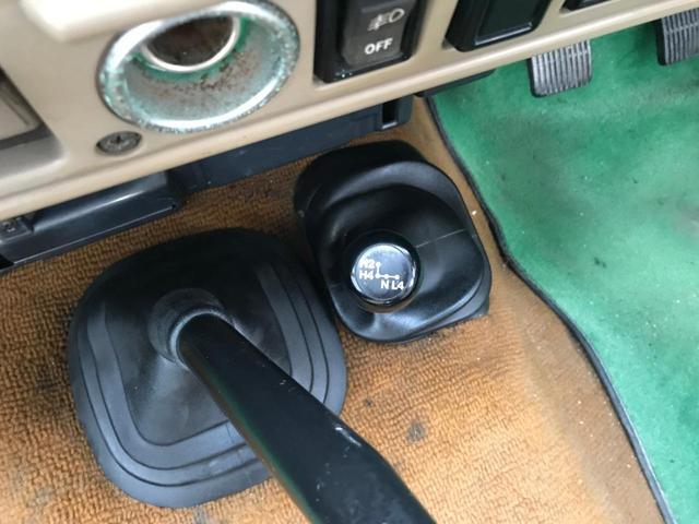「トヨタ」「ランドクルーザー60」「SUV・クロカン」「広島県」の中古車34