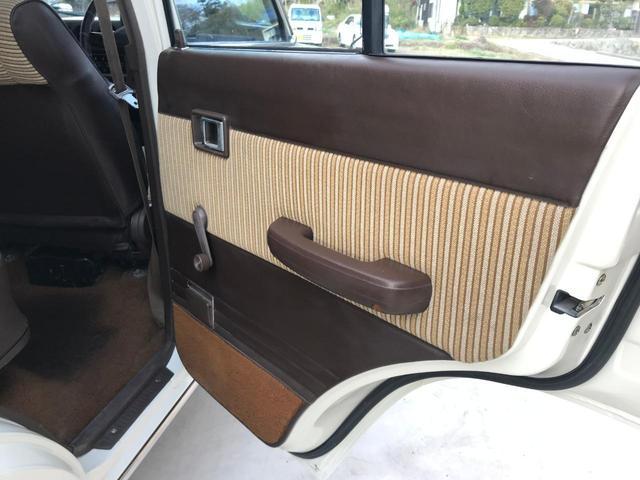 「トヨタ」「ランドクルーザー60」「SUV・クロカン」「広島県」の中古車35