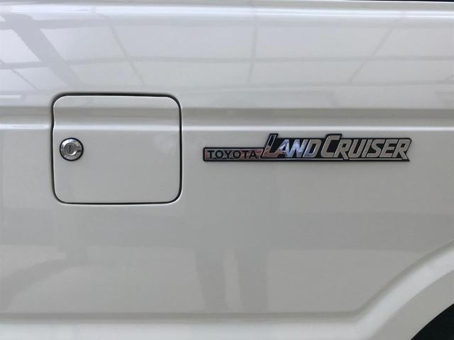 「トヨタ」「ランドクルーザー60」「SUV・クロカン」「広島県」の中古車65