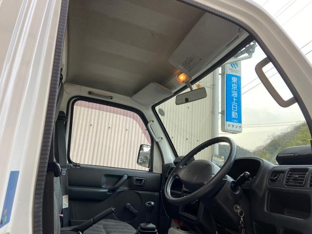 「スズキ」「キャリイトラック」「トラック」「広島県」の中古車36