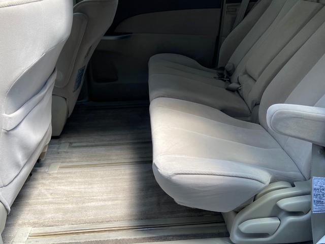 「トヨタ」「エスティマ」「ミニバン・ワンボックス」「広島県」の中古車25