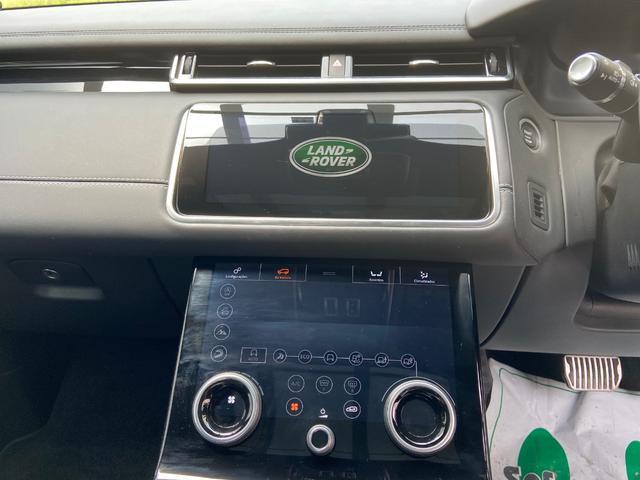 「ランドローバー」「レンジローバーヴェラール」「SUV・クロカン」「広島県」の中古車14