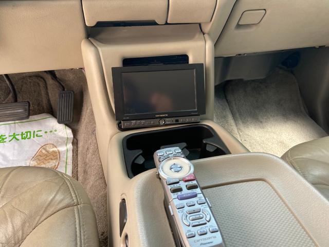 「その他」「GMCユーコン」「SUV・クロカン」「広島県」の中古車11