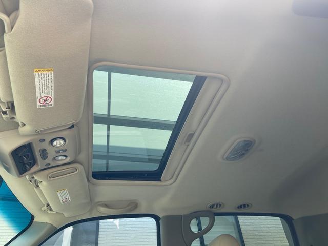 「その他」「GMCユーコン」「SUV・クロカン」「広島県」の中古車13