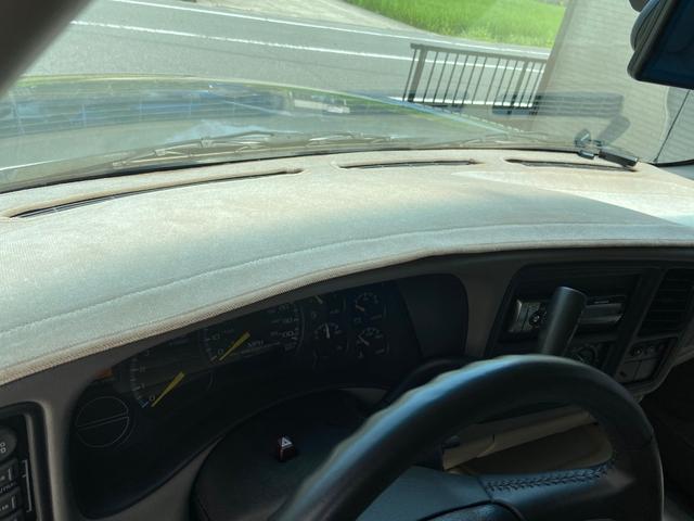 「その他」「GMCユーコン」「SUV・クロカン」「広島県」の中古車14