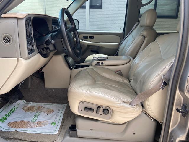 「その他」「GMCユーコン」「SUV・クロカン」「広島県」の中古車16