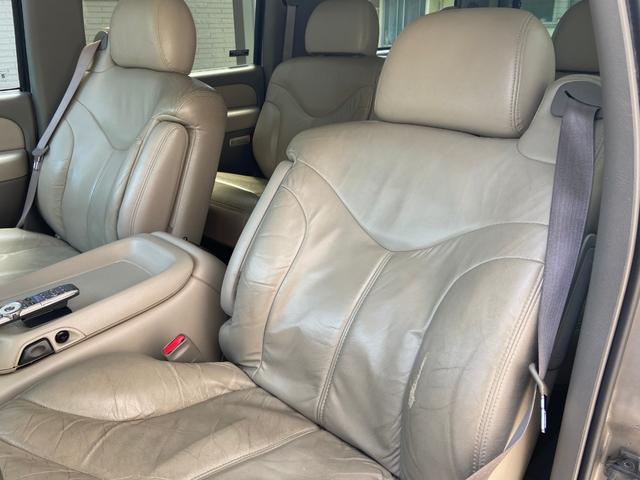 「その他」「GMCユーコン」「SUV・クロカン」「広島県」の中古車17
