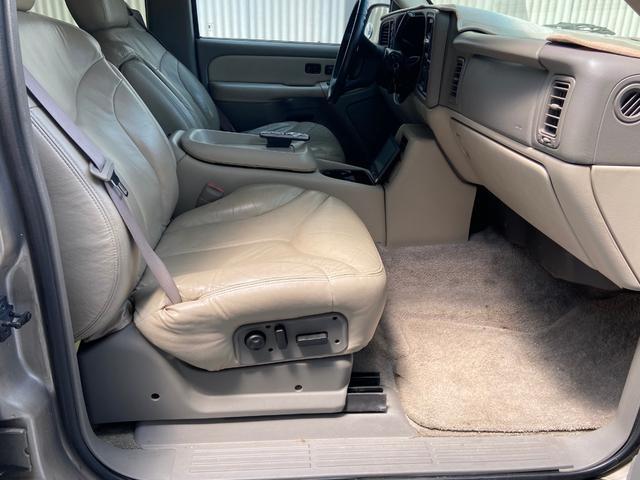 「その他」「GMCユーコン」「SUV・クロカン」「広島県」の中古車18