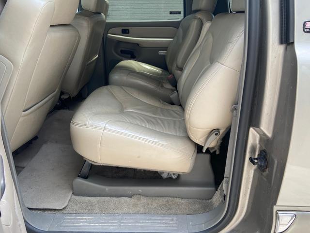 「その他」「GMCユーコン」「SUV・クロカン」「広島県」の中古車20