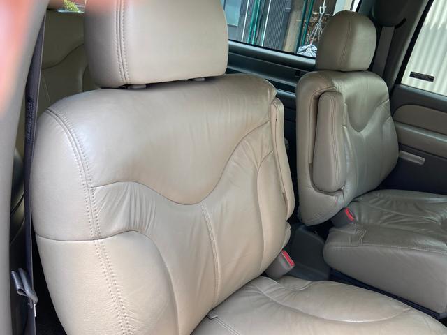 「その他」「GMCユーコン」「SUV・クロカン」「広島県」の中古車24