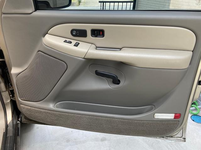 「その他」「GMCユーコン」「SUV・クロカン」「広島県」の中古車28