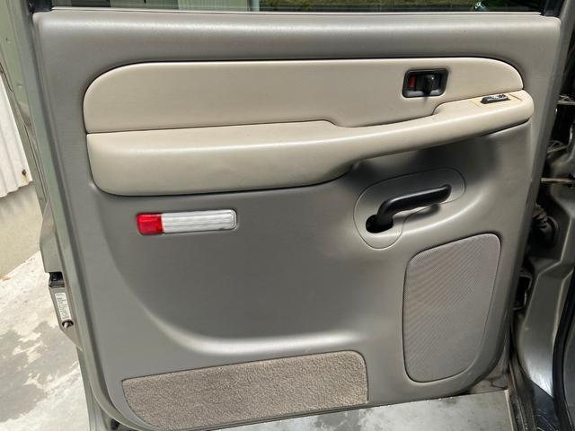 「その他」「GMCユーコン」「SUV・クロカン」「広島県」の中古車29