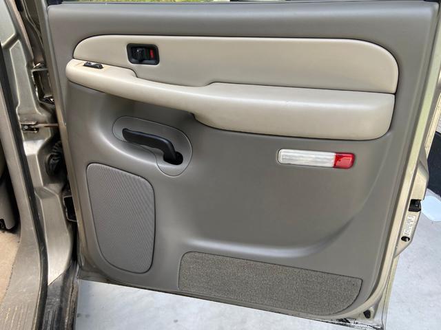 「その他」「GMCユーコン」「SUV・クロカン」「広島県」の中古車30