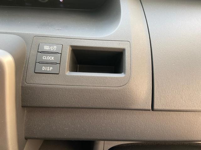 「トヨタ」「ノア」「ミニバン・ワンボックス」「広島県」の中古車56