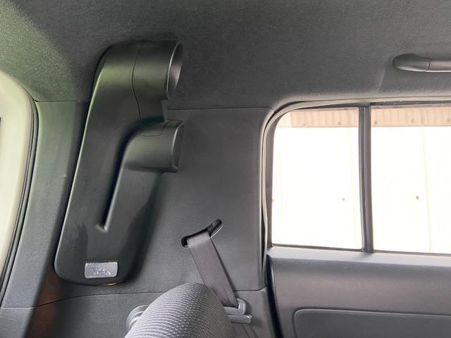 「トヨタ」「bB」「ミニバン・ワンボックス」「広島県」の中古車10