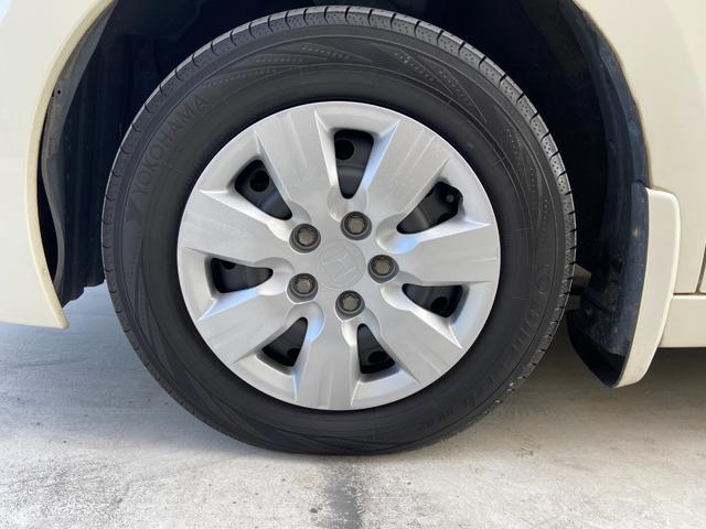 「ホンダ」「ステップワゴン」「ミニバン・ワンボックス」「広島県」の中古車38