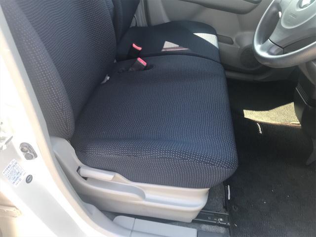 タイヤの履き替えや交換、板金塗装などもお気軽にご相談ください。売りっぱなしでなく、お客様のカーライフをしっかりサポート致します。