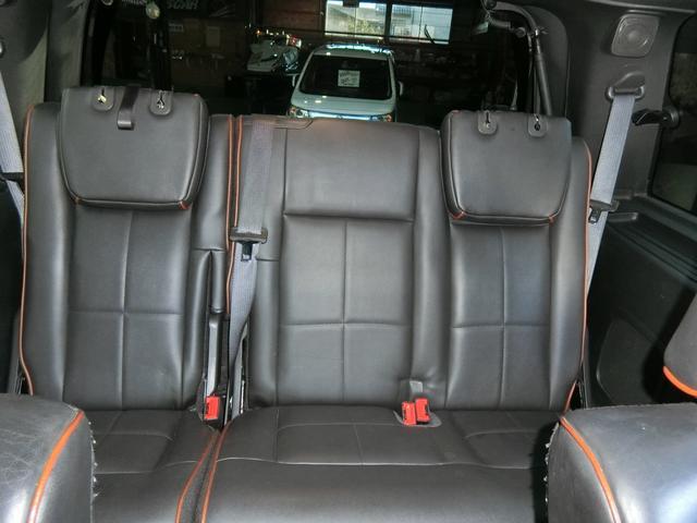 「リンカーン」「リンカーンナビゲーター」「SUV・クロカン」「広島県」の中古車15