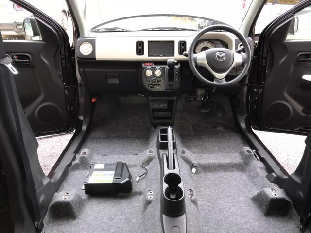 【下取車高価買取り】現在お乗りの車を高価下取りいたします!車が納車されるまで現在のお車を乗っていただくことが出来ますのでご安心ください。