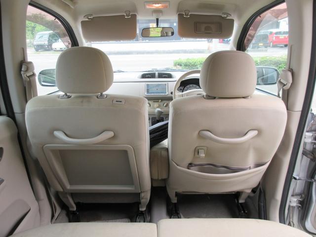 お客様の用途にあったナビやオーディオを提案させて頂くことも可能です♪運転している時に一番気になるのがオーディオだと思います☆いつまでも車に乗っていたい!そんな素敵なオーディオを提案させていただきます!