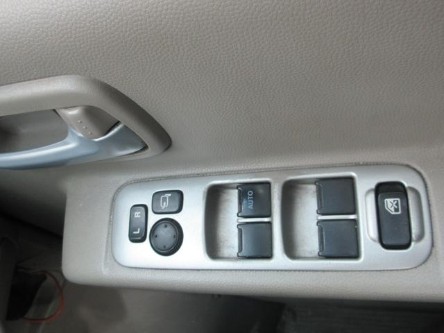 「スズキ」「エブリイワゴン」「コンパクトカー」「山口県」の中古車12