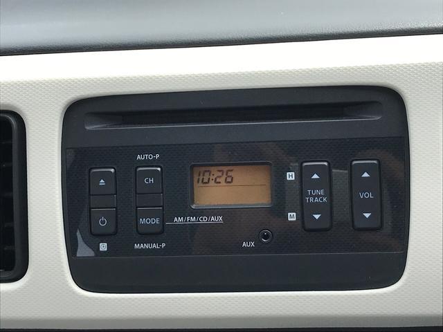 F 軽自動車 シルキーシルバーメタリック MT 禁煙車(16枚目)
