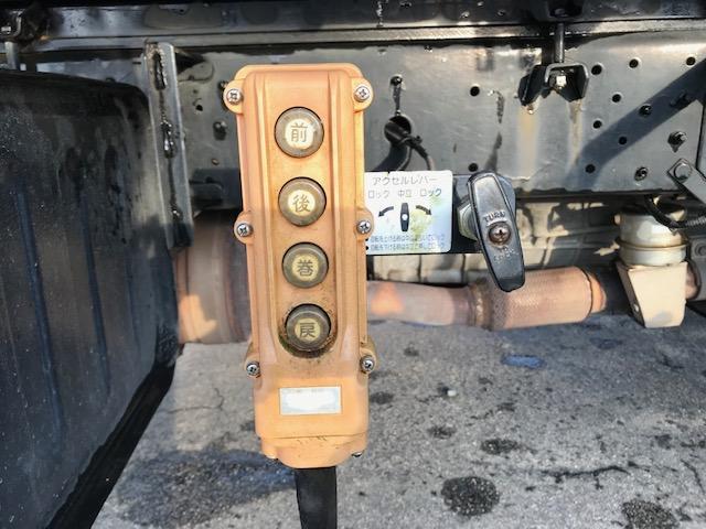 「トヨタ」「ダイナトラック」「トラック」「岡山県」の中古車9
