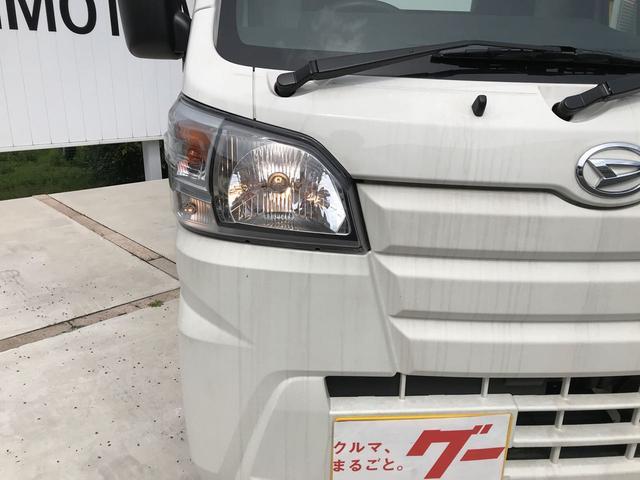 スタンダードSAIIIt 5速MT AC PS 三方開(19枚目)