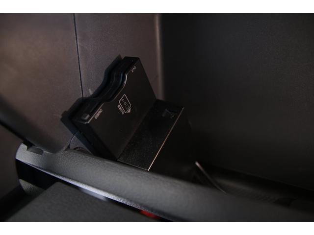 「フォルクスワーゲン」「ゴルフトゥーラン」「ミニバン・ワンボックス」「鳥取県」の中古車8