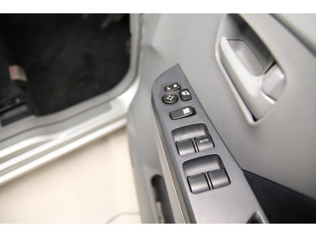 FX 純正CDオーディオ キーレスエントリー ヘッドライトレベライザー 電動格納ミラー 禁煙車(9枚目)